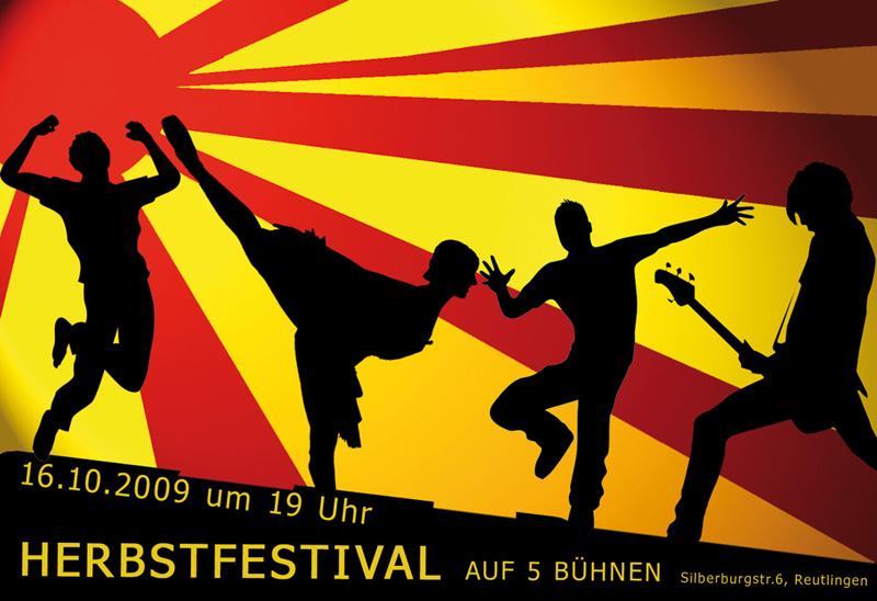 herbstfestival_ansicht
