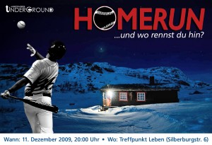 14ter_homerun-winter2