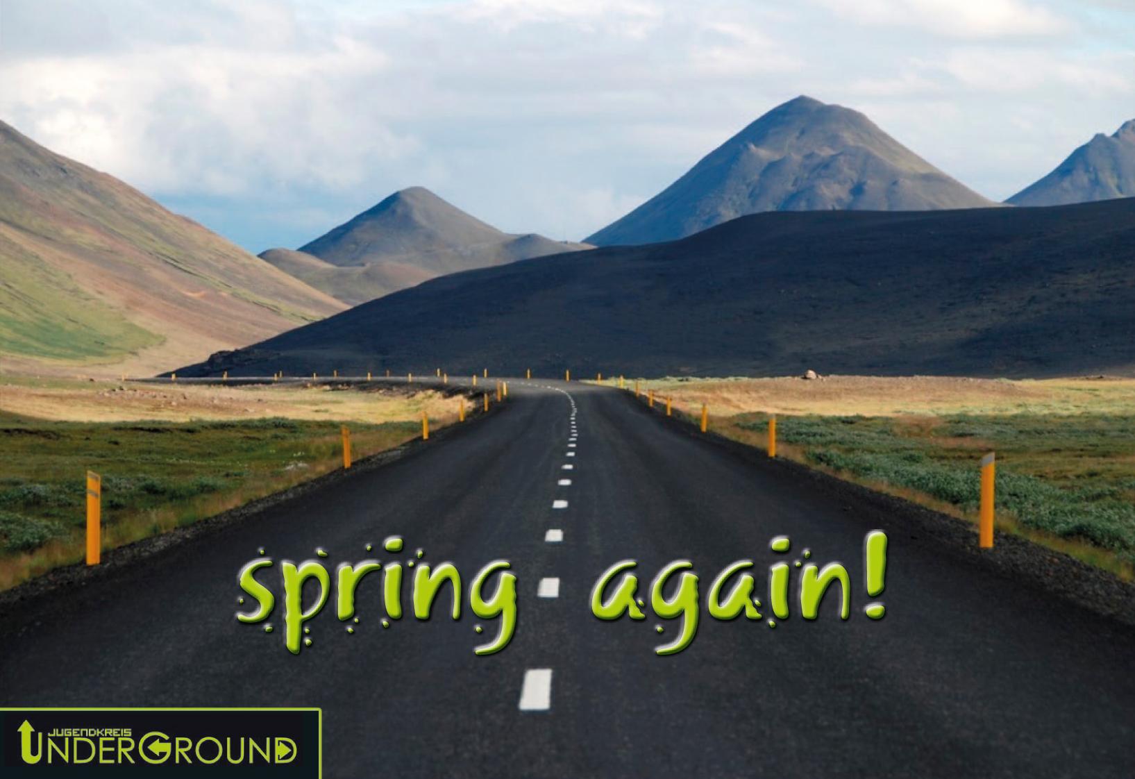 spring-Freizeit-2015