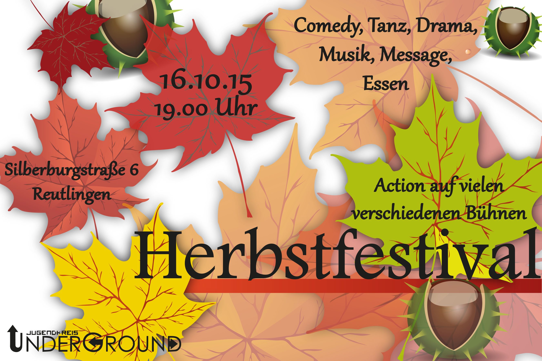 Herbstfestival_1_3_33